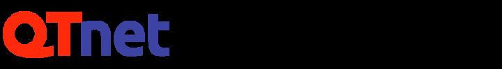 QTnet 生活サポートサービス